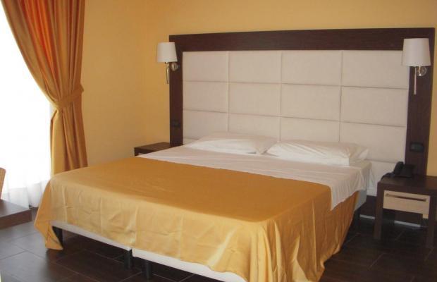 фотографии отеля Cannamele Resort изображение №35