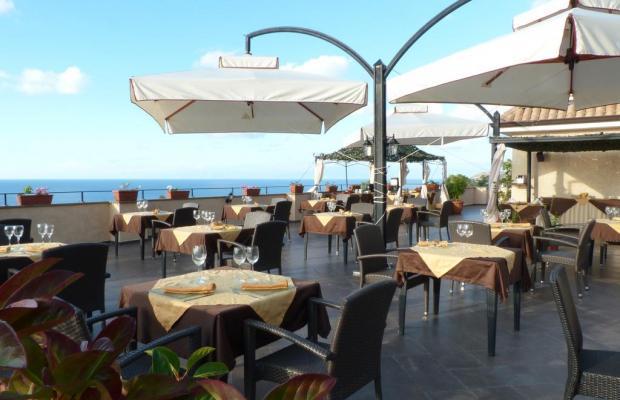 фотографии Cannamele Resort изображение №20