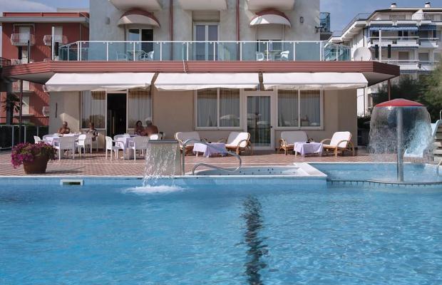 фото отеля Mirafiori изображение №1