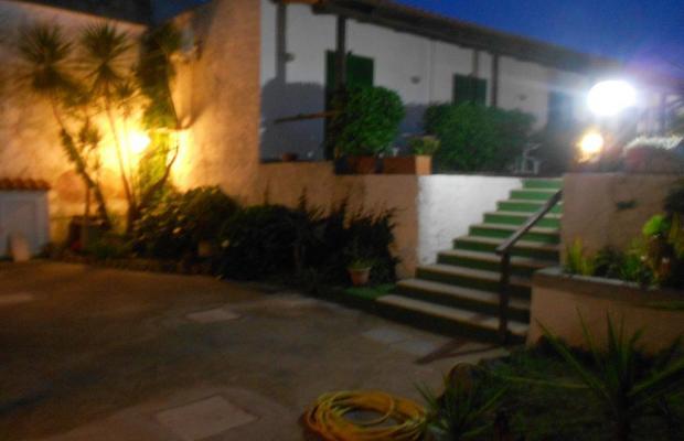 фотографии отеля Al Bosco изображение №19