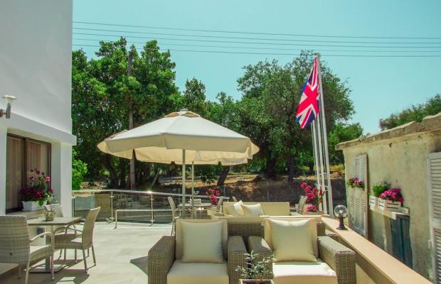 фото Bougainvillea Hotel  изображение №2