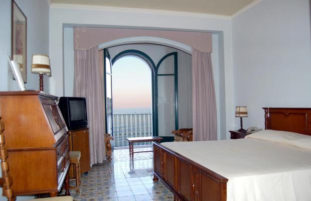 фотографии отеля Lido Mediterranee изображение №35