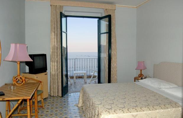 фотографии отеля Lido Mediterranee изображение №31