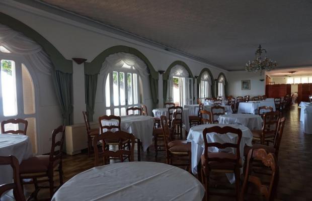 фотографии отеля Lido Mediterranee изображение №7