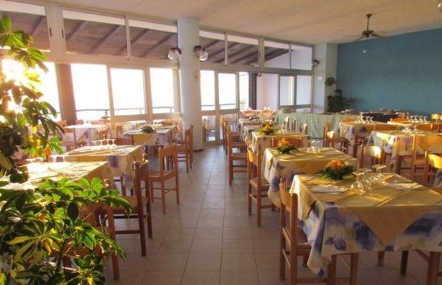 фото Villaggio Hotel Agrumeto изображение №10