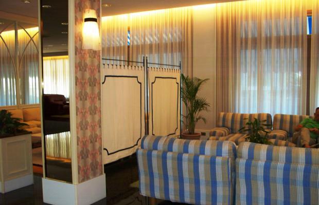 фотографии отеля Monaco & Quisisana изображение №31
