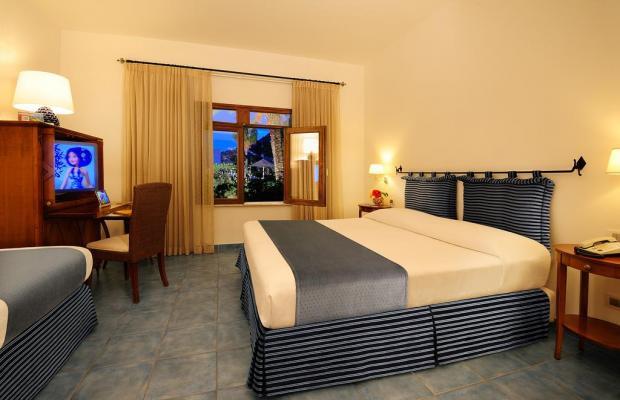 фото отеля Alberi del Paradiso изображение №5