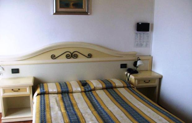 фото Hotel Mondial изображение №26