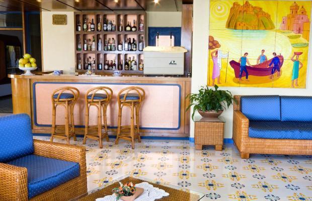 фото отеля Ambasciatori изображение №37