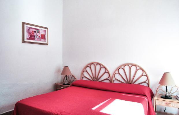 фото отеля Le Roccette San Leonardo изображение №25