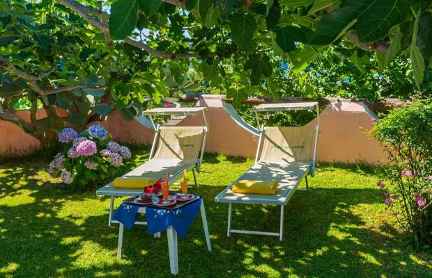 фото отеля Bel Tramonto изображение №21