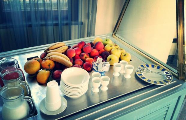 фотографии отеля Resort Lido degli Aranci изображение №11