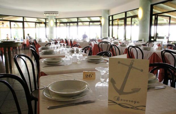 фотографии отеля Marinella изображение №7