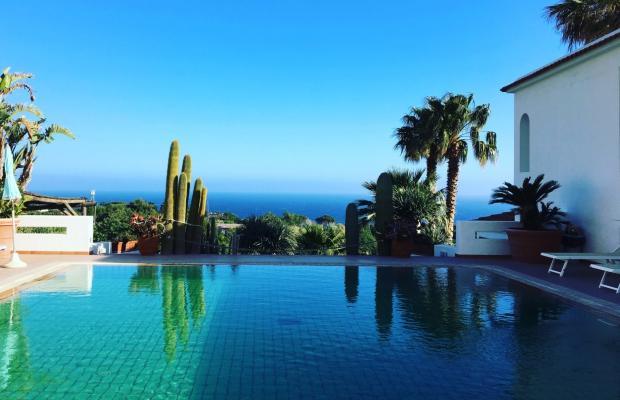 фото отеля Villa Miralisa изображение №1