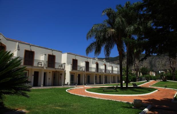 фотографии отеля Casena dei Colli изображение №31