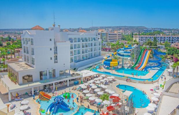 фото отеля Tsokkos Hotels & Resorts Anastasia Beach Hotel изображение №17