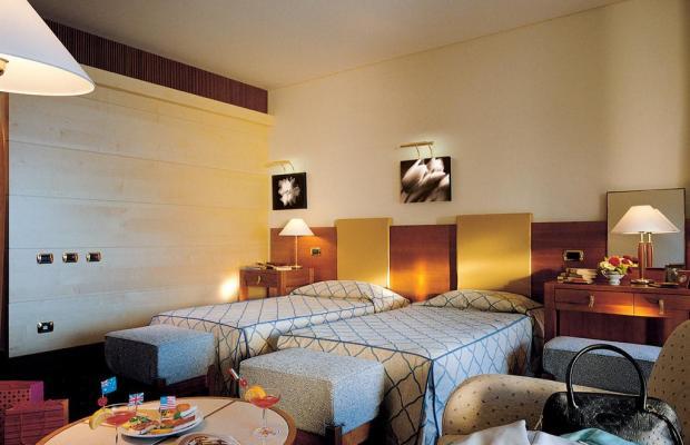 фото Hotel Carlos V (ex. Iberostar Carlos V) изображение №14