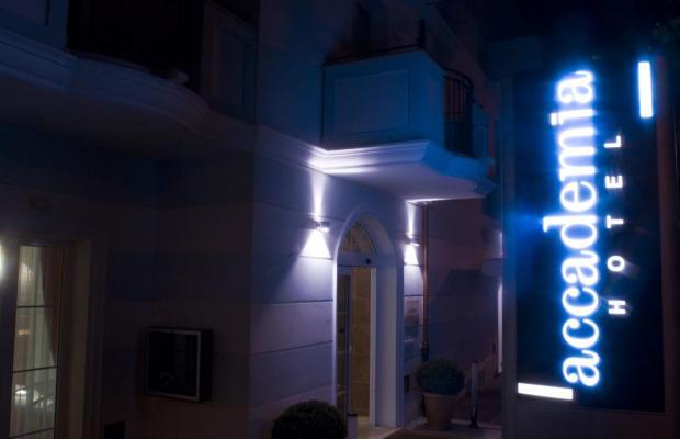 фото Accademia изображение №30