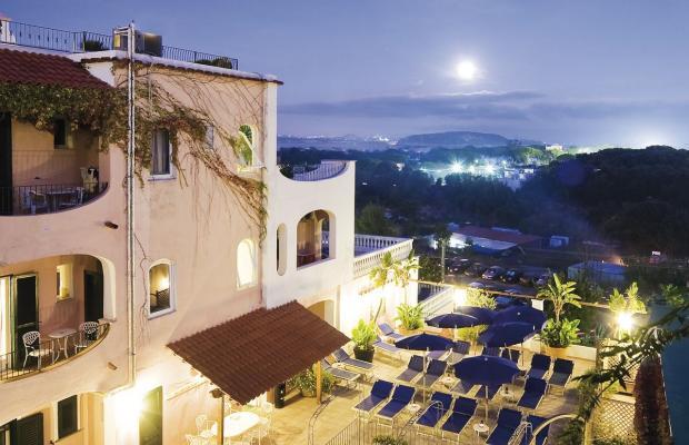 фото отеля Bellevue Benessere & Relax изображение №5