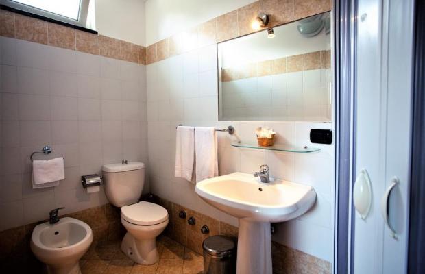 фотографии отеля Marabel Hotel изображение №3