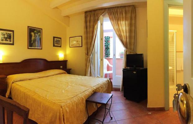 фото Hotel Mediterraneo Siracusa изображение №18