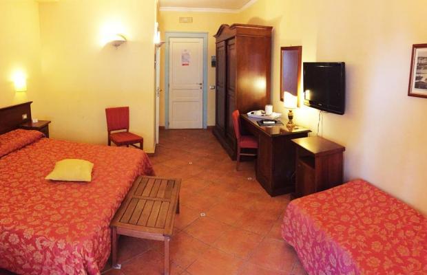 фотографии Hotel Mediterraneo Siracusa изображение №16