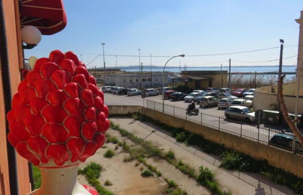 фотографии Hotel Mediterraneo Siracusa изображение №4