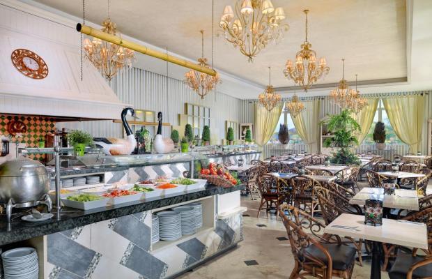 фото отеля Gran Oasis Resort изображение №17