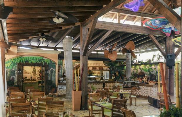 фотографии отеля Green Garden Resort & Suites изображение №19