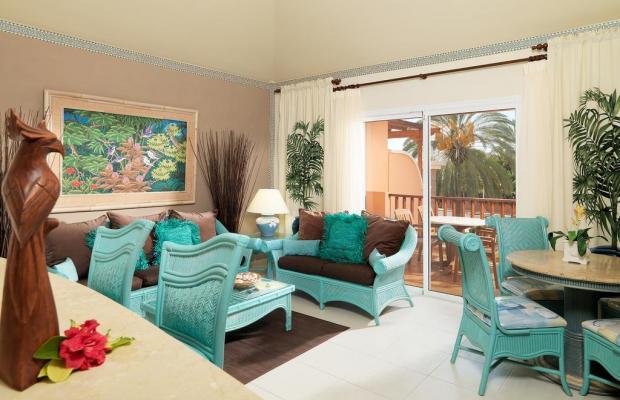 фотографии отеля Green Garden Resort & Suites изображение №11