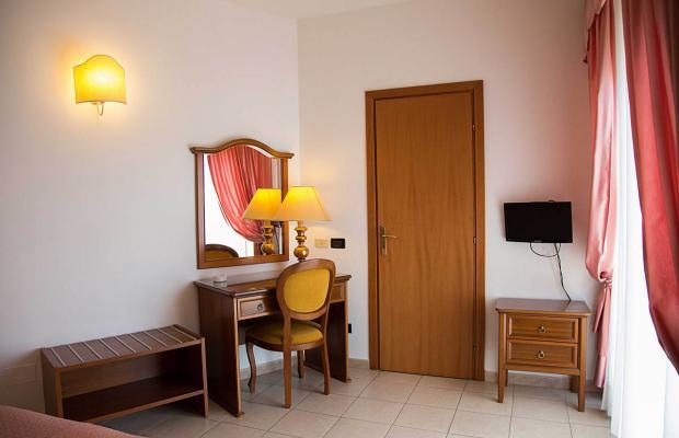 фото отеля Andromaco Palace изображение №13