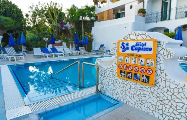 фото отеля Capizzo изображение №41