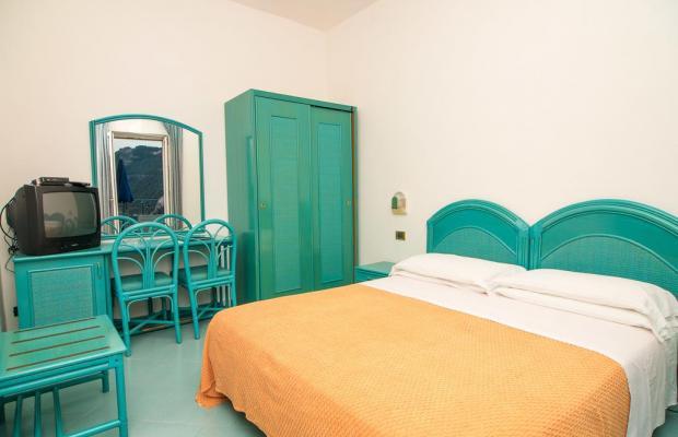 фото отеля Capizzo изображение №29