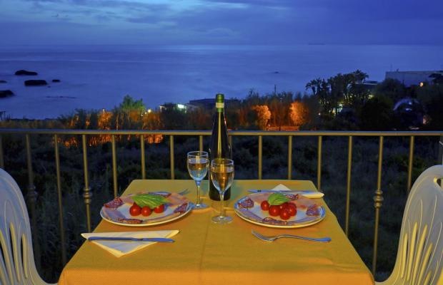 фото отеля Casa Del Sole изображение №13