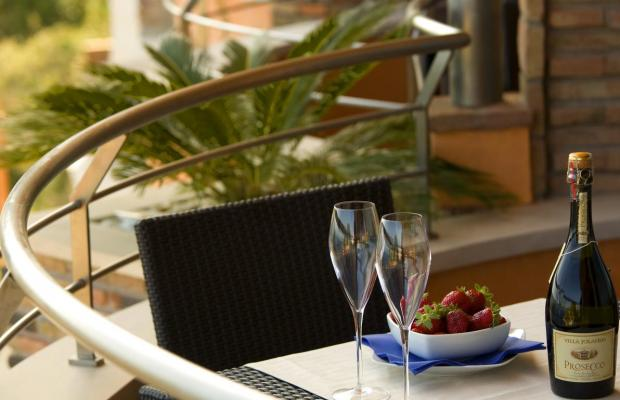 фото отеля Panoramic изображение №29