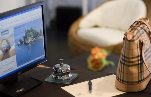 фото отеля Panoramic изображение №21