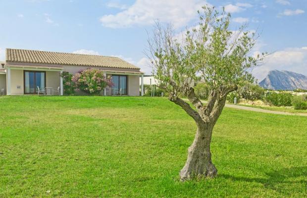 фото отеля Resort Grande Baia изображение №13