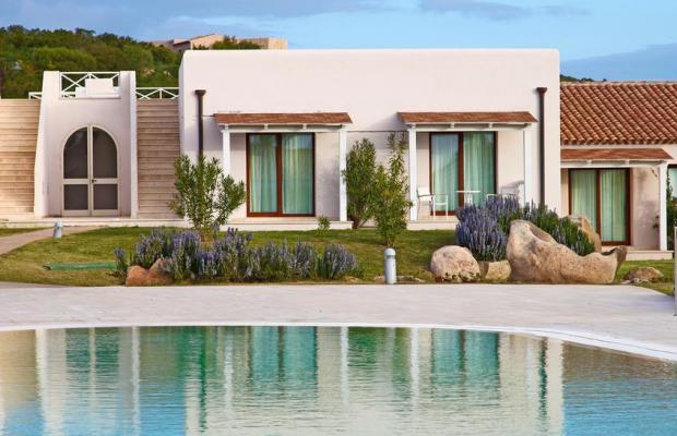 фотографии отеля Resort Grande Baia изображение №11