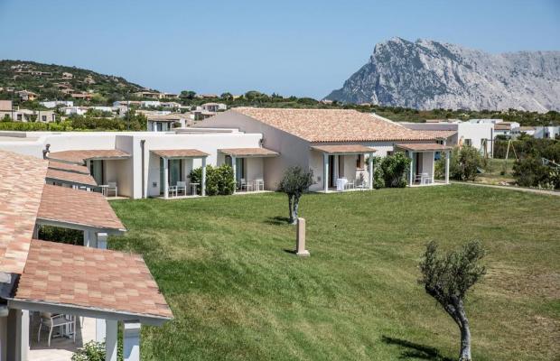 фото Resort Grande Baia изображение №2