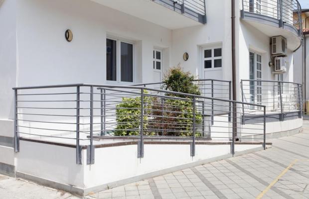 фотографии Residence Progresso изображение №12