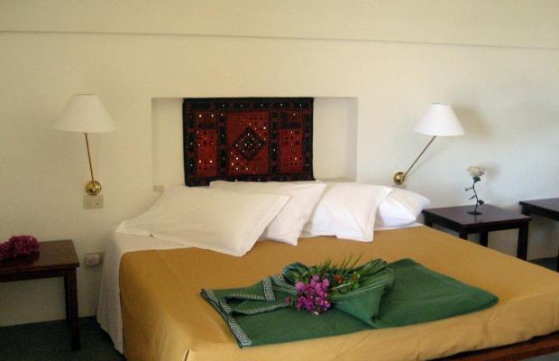 фото отеля Pantelleria Dream изображение №13