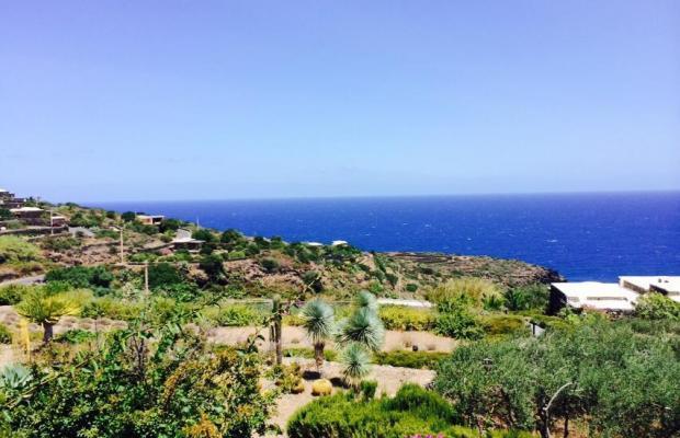фото отеля Pantelleria Dream изображение №9