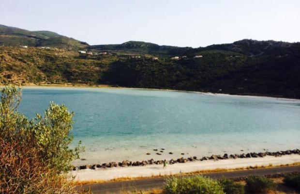 фото Pantelleria Dream изображение №6