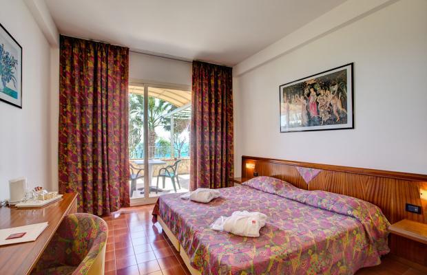 фото отеля Le Terrazze Hotel изображение №17