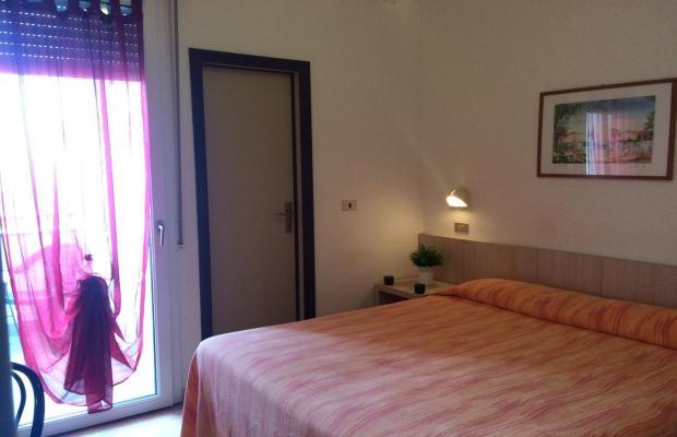 фото отеля Alpen изображение №41