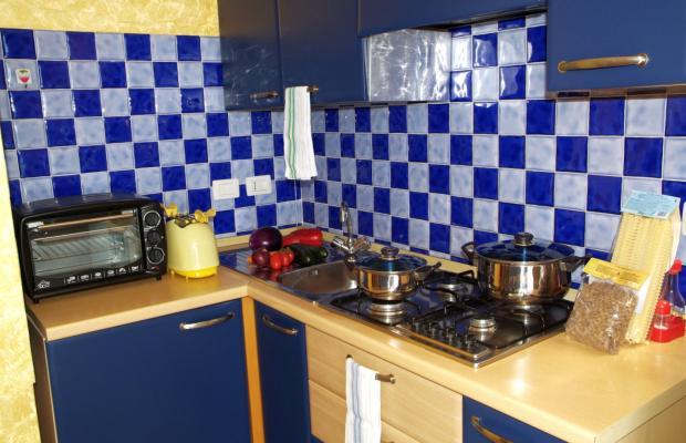 фотографии Residence Da Concettina изображение №8