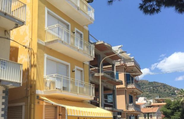 фото отеля Residence Da Concettina изображение №1