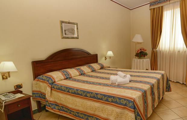 фото отеля Guglielmo II изображение №17