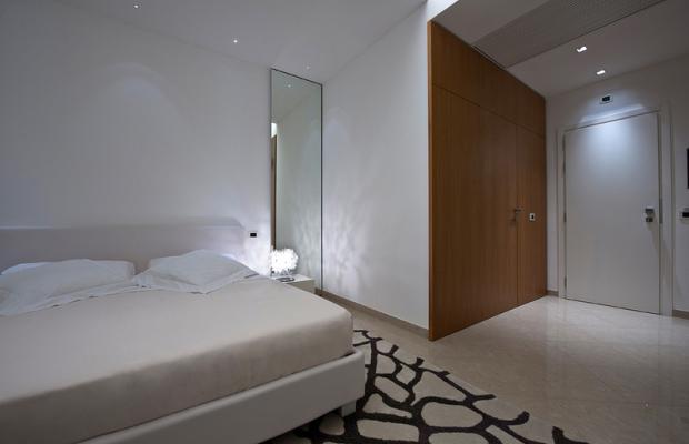 фотографии отеля Pietre Nere Resort Modica изображение №43