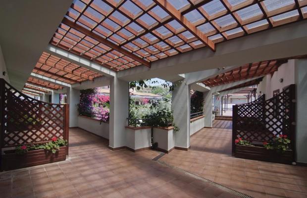 фото отеля Pegaso Residence изображение №33